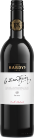 BT008386-ARDAGH-Bordeaux-500g-Shiraz-WillHardy1