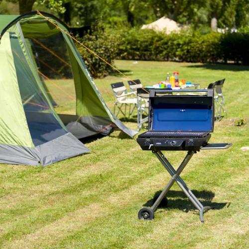campingaz-2-series-compact-l-lifestyle-giant