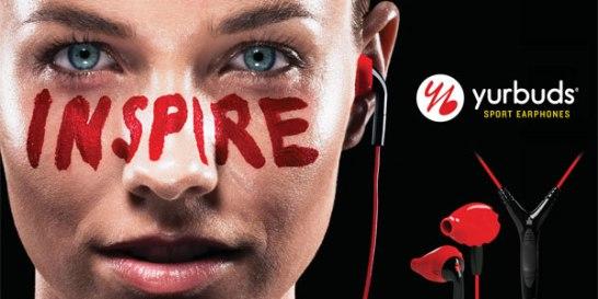 yurbuds-inspire-for-women2