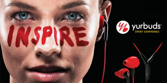 yurbuds-inspire-for-women2