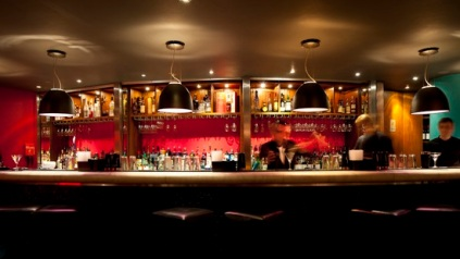 carom_bar_restaurant_indian_soho_london_1