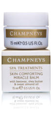 Champneys Skin Comforting Miracle Balm