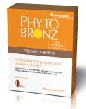 Phytobronz_newimage