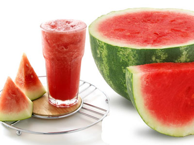 Water-Melon-Juice-5