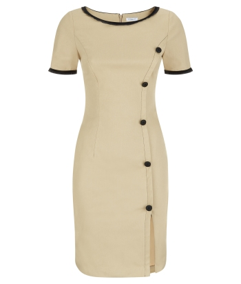 22_SOPHIE DRESS_£139_GEORGIA KING