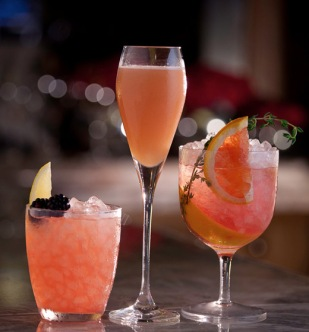 bar-drinks-029