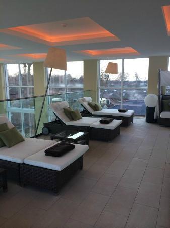 bedford-lodge-hotel