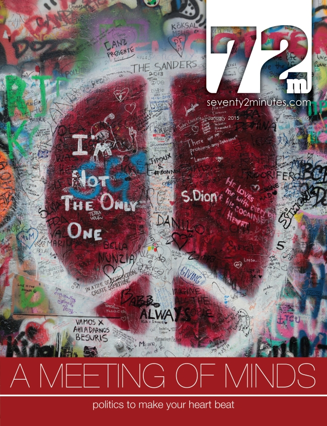 i16 Front Cover