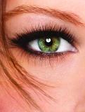 """Style: """"Eyelashes"""""""