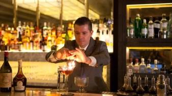 The-Rib-Room-Bar-and-Restaurant