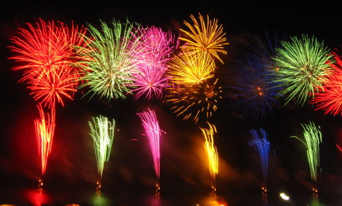 ColorfulFireworks-1