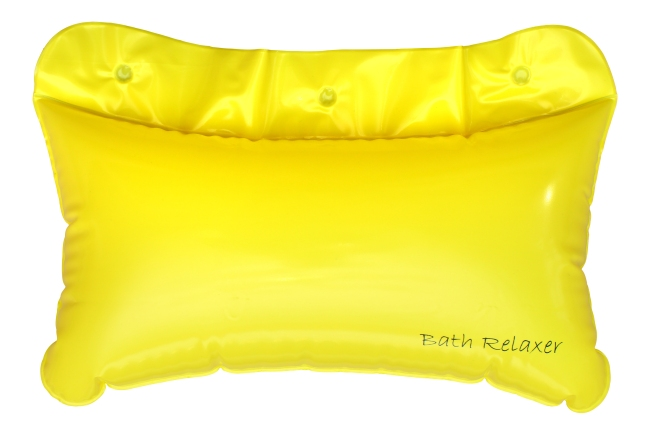 Bath Relaxer product shot