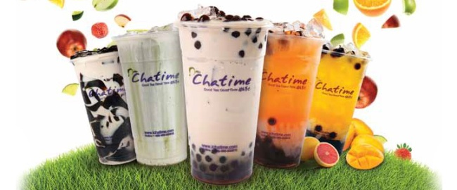 chatime-cover1
