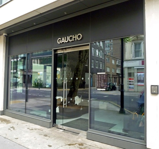 Gaucho-Homegirl-London