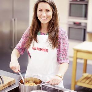good-housekeeping-institute-cookery-school-cookery-team