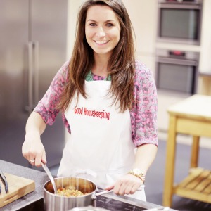 good-housekeeping-institute-cookery-school-cookery-team