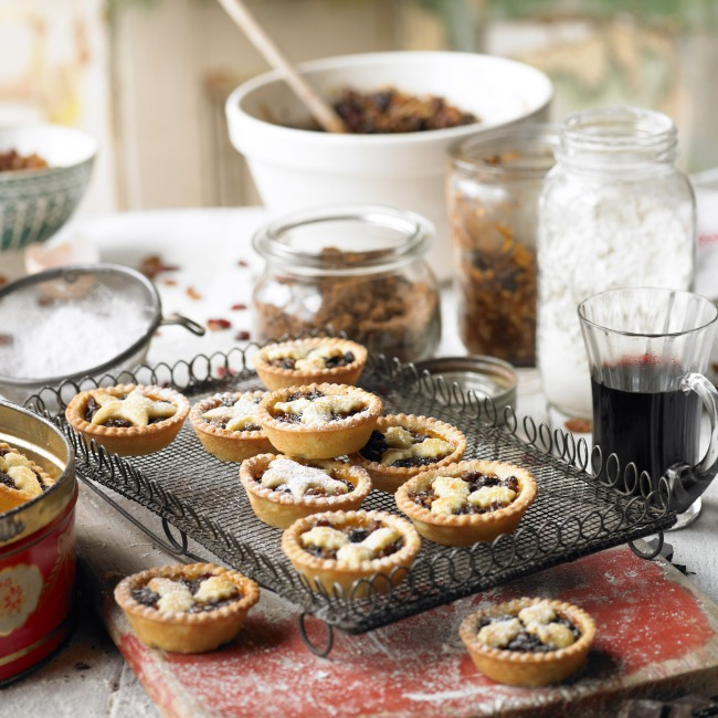 good-housekeeping-institute-cookery-school-mince-pies