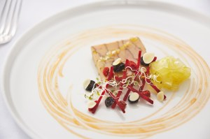 Duck Terrine Low Res