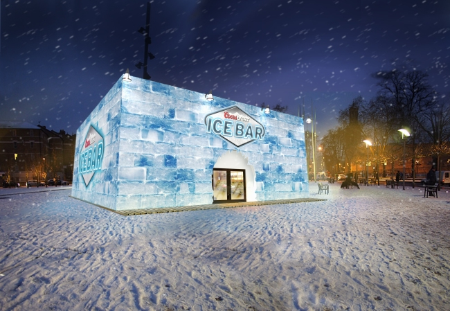 img1204 - Ice Bar high res artists impression