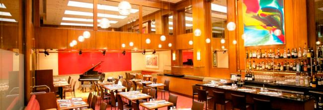 JAZZ-at-KITANO-Restaurant_int_header_image