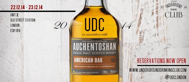 UDC x Auch 2