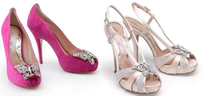 Aruna-seth-wedding-shoes-feature-82113