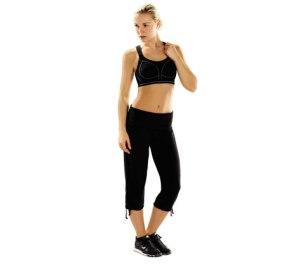 high-impact-sports-bra