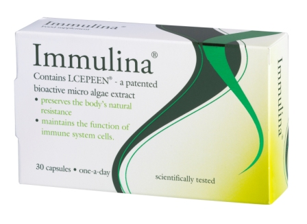 Immulina low res