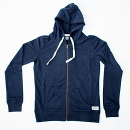 Mid-Heather-Womens-FItted-SUNDRiED-Hoody-03-£55.