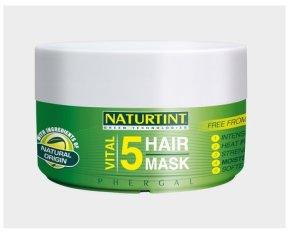 naturtint-hair-mask-1499-1418657589-view-0
