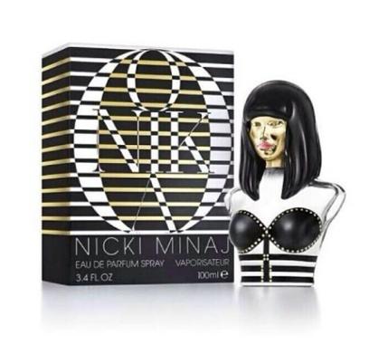 nicki-minaj-onika-perfume
