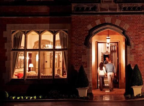 2241284-Rockliffe-Hall-Hotel-Golf-amp-Spa-Hotel-Exterior-2-DEF