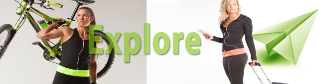 BannerExplore-1200x315