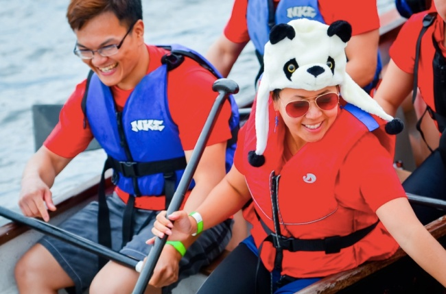 Dragon Boat Festival 2015 2