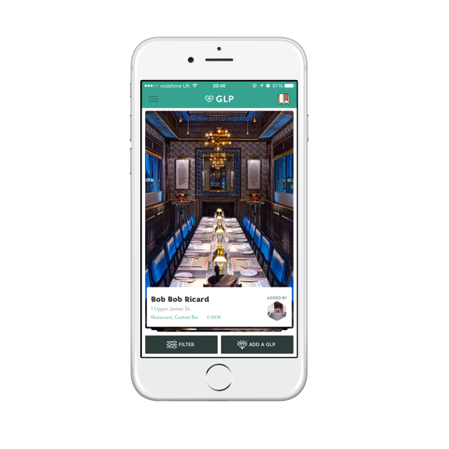 GLP App Screenshot 2_iphone6_silver_portrait
