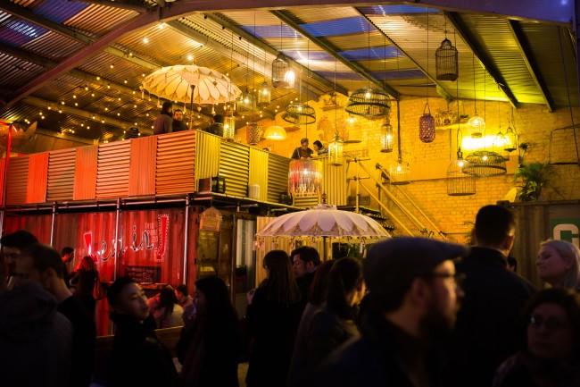 pic0505 - Singha Street Bar p1