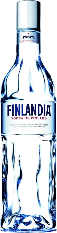 Finlandia_Bottle_No-Ice_No-Reflection