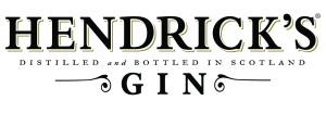 Hendrick's Gin Distilled_HR LATEST