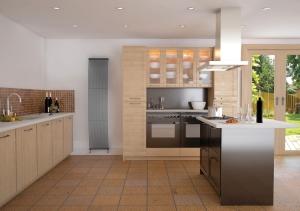 Arc Kitchen