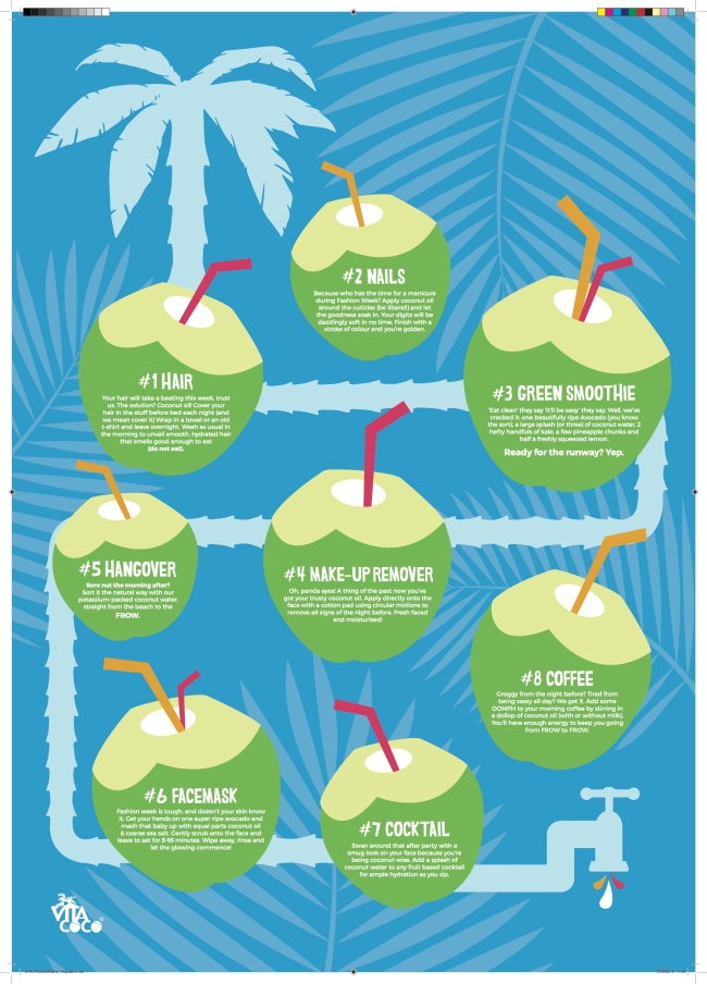 LFW_#CoconutHacks_Infographic