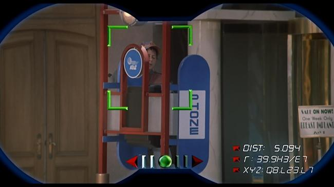 BTTF2-11-Phone-Booth