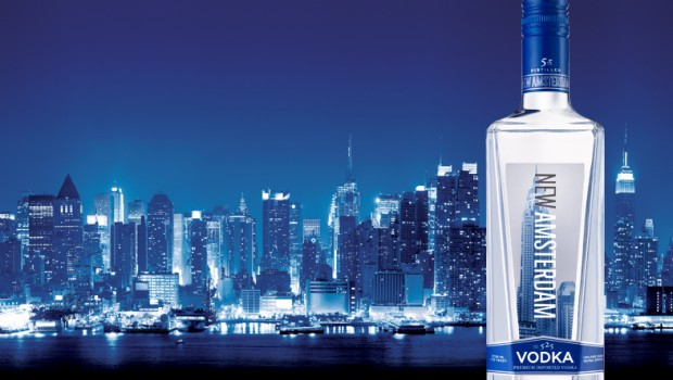 New-amsterdam-vodka-620x350