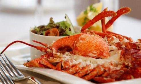 port-slide-rest-lobster__medium