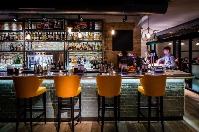 21-restaurant-bar-at-the-jo