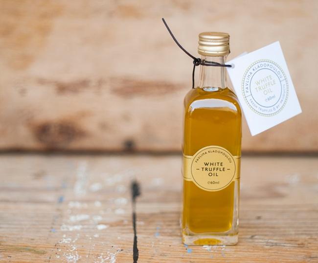 white_truffle_oil-1