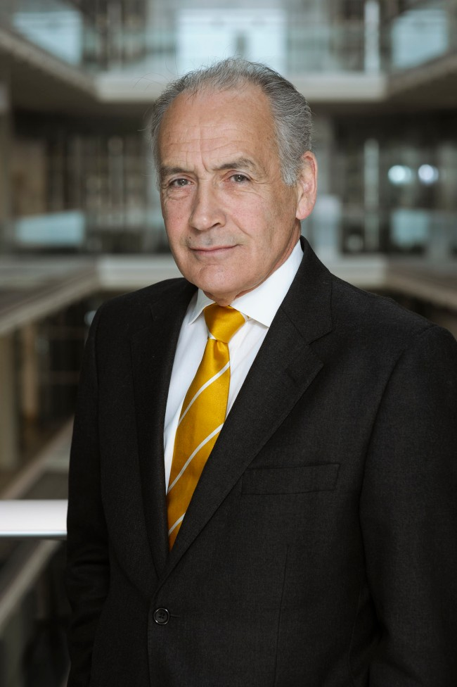 Alastair Stewart copy