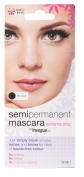 Invogue Semi Perm Mascara