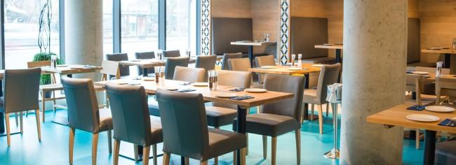 1600x-restaurant-hero2.7a1