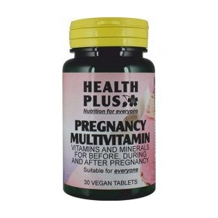 health-plus-pregnancy-multivitamin