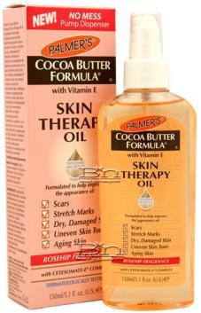 palmers_cocoa_butter_formula_skin_therapyoil